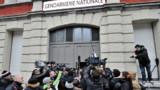 Affaire du Carlton : DSK entendu à Lille