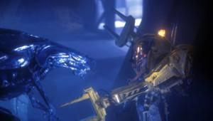 Aliens le retour de James Cameron