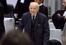 Jacques Servier Mediator procès 21 mai 2013