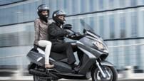 L'indien Mahindra bientôt actionnaire majeur de la filiale Peugeot Scooters ?