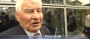 """Raymond Poulidor, 80 printemps et encore """"poupoulaire"""""""