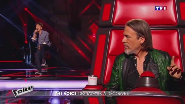 The Voice 5 : découvrez certains des nouveaux talents 2016