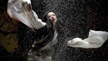 Le jeu Des Films - Page 2 Une-image-du-film-memoires-d-une-geisha-2169651_1378