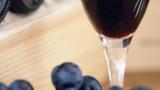 Château Latour, un terroir difficile pour l'un des plus grands vins de légende