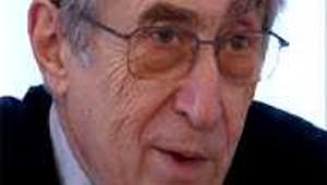 france israel judaisme crif theo klein