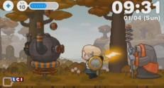 PixLCI - L'actu du jeu vidéo : emission 1