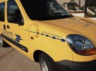Premières voitures électriques pour la Poste 2129653_5