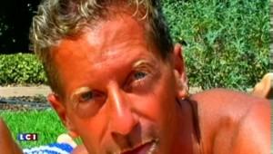 Italie : début du procès du meurtrier présumé de Yara
