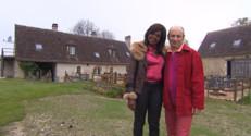 Ketty et Franck mercredi 29 octobre 2014