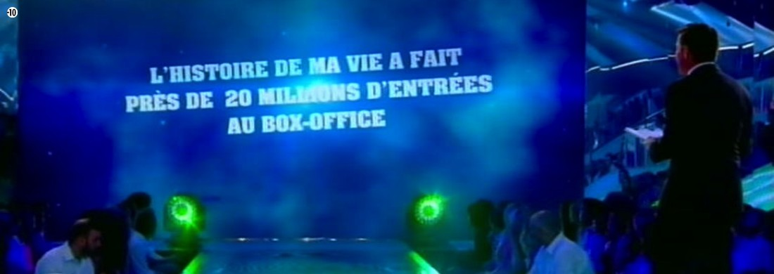 Regardez et commentez l'After Secret Story en direct