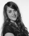 The Voice 3 - Marina d'Amico - Equipe de Mika