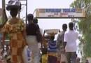 Togo Afrique Lomé