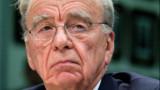 Murdoch, père et fils, devant une commission parlementaire mardi