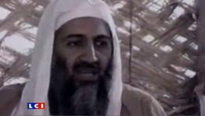 Ben Laden tué : retour sur l'attaque américaine