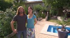 Hélène et Franck