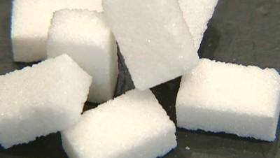sucre sucres