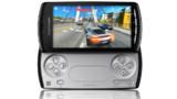 Sony Ericsson mise sur un téléphone PlayStation
