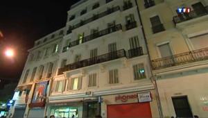 L'avocate de 66 ans avait été retrouvée la gorge tranchée dans son cabinet de Marseille, fin novembre 2012.