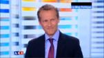 LCI - Le Blog Politique avec Guillaume Garot