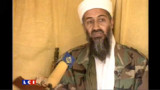 Oussama ben Laden (photo non datée)