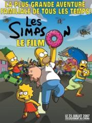 Les nouveautés DVD du mois. - Page 3 Simpson-film-2336655_39