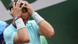 Roland-Garros : Rafael Nadal sacré pour la neuvième fois