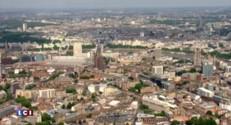 Arabie Saoudite : un Britannique condamné à 350 coups de fouet, sa famille en appelle à David Cameron