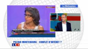 Arnaud Montebourg, l'arroseur arrosé ?