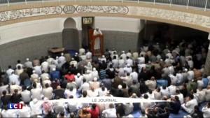 Mosquées : vers la fin des financements venus de l'étranger ?