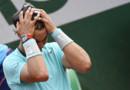 Rafael Nadal a gagné le tournoi de Roland-Garros le 8 juin.