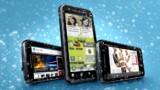 Une application pour gérer à distance le smartphone de son enfant