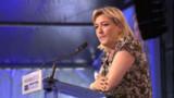 """Merah, """"peut-être partie émergée de l'iceberg"""" pour Marine Le Pen"""