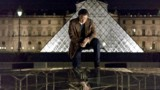 """""""Da Vinci Code"""", le film le plus attendu de l'année"""