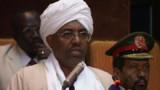 Darfour : mandat d'arrêt contre le président Bachir