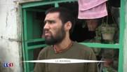 Afghanistan : au moins 30 morts et 300 blessés dans une attaque suicide à Kaboul