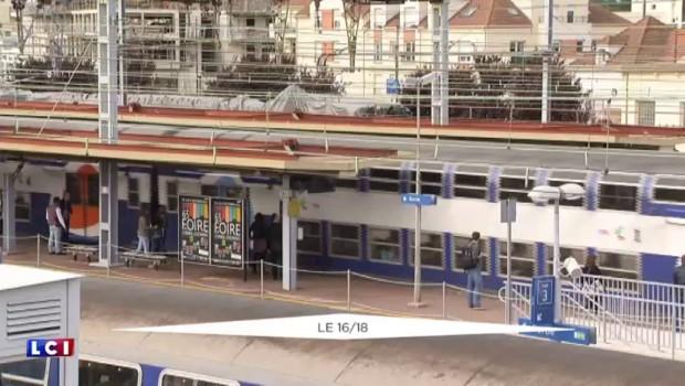 Drame de Brétigny : la SNCF accusée de vouloir brouiller les pistes de l'enquête
