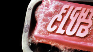 fight_club_haut2