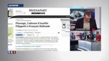 Florange : avis partagés sur le bilan d'Hollande