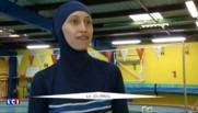 Interdit par plusieurs localités en France, le burkini voit ses ventes dopées