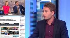 """""""Jeuxvidéo.com"""", la start-up du Cantal qui valait 90 millions d'euros"""
