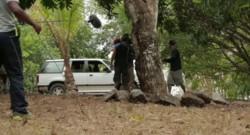 """Paradise Lost : le making of """"La légende de Pablo Escobar"""""""