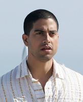 les chemises d'Eric Eric-delko-adam-rodriguez-dans-les-experts-miami-2793658drxqr_1616
