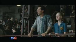 La Rafle, un film rendu possible grâce aux témoignages