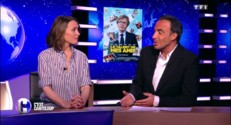Replay : C'est Canteloup du 24 avril 2015