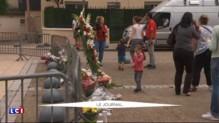 Saint-Etienne du Rouvray : un homme de 19 ans mis en examen et écroué