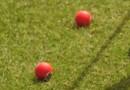 Trump accueilli par des balles de golf nazies en Écosse