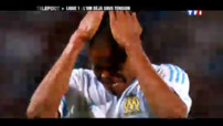 Loic-Remy-Marseille