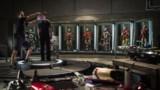 """Iron Man 3"" : premier teaser !"