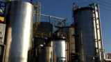 Fuite de gaz : une enquête judiciaire ouverte à Rouen