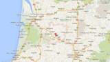 Lot-et-Garonne : un homme meurt noyé, le corps d'un disparu retrouvé
